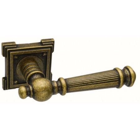 Ручка дверная ADDEN BAU CASTELLO VQ212