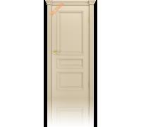 Каприка Версаль-2