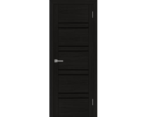 30026 (стекло черное)
